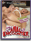 My 1st Anal Encounter 3