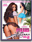 South Beach Latinas 2