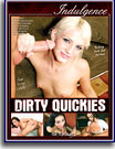 Dirty Quickies