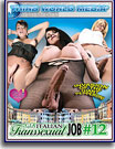Italian Transsexual Job 12