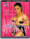 My Virtual She-Male: Tara