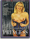 My Virtual She-Male: Princess