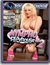 Nympho Playhouse 2