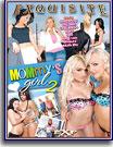Mommy's Girl 2