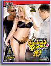 Shane Diesel's Cuckold Stories 10
