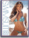 Swimsuit Calendar Girls 2013