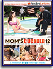 Mom's Cuckold 12