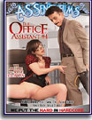 Office Assistant 4, The