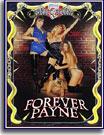 Forever Payne