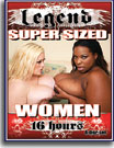 Super Sized Women