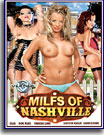 MILFs of Nashville