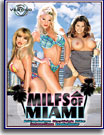 MILFs of Miami