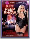 Dirty Peep Show