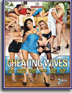 Cheating Wives
