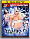 Swingers Retreat