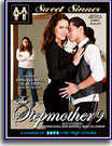 Stepmother 9, The