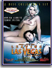 OMG...It's the Leaving Las Vegas XXX Parody