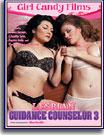 Lesbian Guidance Counselor 3