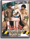 Black Wrecking Crew