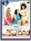 Tanya Tate's College Cuties Seduce MILF Beauties