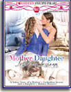 Mother-Daughter Lesbian Lessons