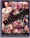 Bisexual Madness 2