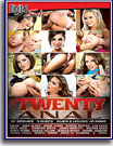The Twenty: Anal