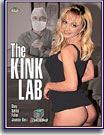 Kink Lab, The