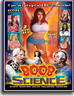 Boob Science