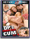 DP's Make Her Cum 4