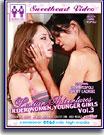Lesbian Adventures Older Women Younger Girls 3