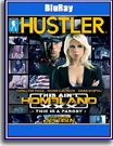 This Ain't Homeland XXX Blu-Ray