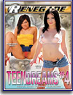 Teen Dreams 4