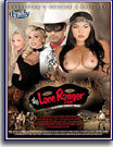 Lone Ranger XXX, The