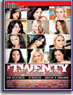 The Twenty: The Porn Stars