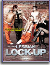 Lily Cade's Lesbian Lock-Up
