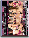 Diabolic Gangbang Auditions 6 Pack 2