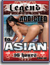 Addicted to Asian