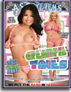 Creampie Tales