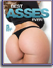 Best Asses Ever 5 Pack