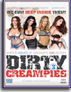 Porn Fidelity's Dirty Creampies 3