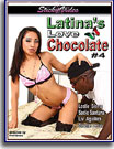 Latinas Love Chocolate 4