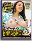 Girls of Bang Bros 27