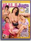 MILF Jugs 16