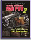 Wendy William's Fan POV 2