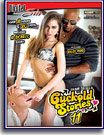 Shane Diesel's Cuckold Stories 11