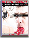 Dana Vespoli's POV Boy-Toy Strap Adventures