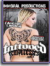 Tattooed Temptresses 3