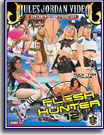 Flesh Hunter 12