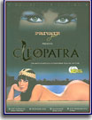 Private Gold Cleopatra